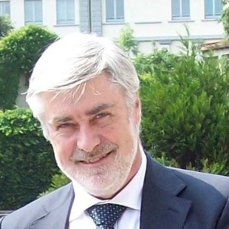 Fabio Macchi